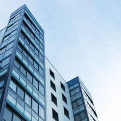 7 beneficios que no conocías de las viviendas verticales